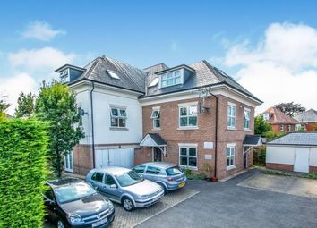 1 bed flat for sale in 86 Richmond Park Road, Bournemouth, Dorset BH8