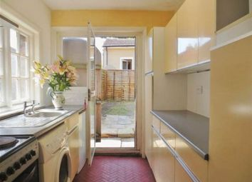 Thumbnail 4 bed semi-detached house to rent in Coldean Lane, Brighton