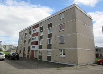 Thumbnail 3 bed flat to rent in Calder View, Edinburgh