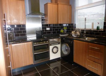 3 bed semi-detached house to rent in Glossop Street, Derby, Derbys DE24