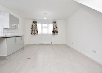 Thumbnail 2 bed flat to rent in Writtle Walk, Rainham