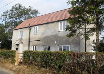Thumbnail 2 bed cottage to rent in Norton, Malmesbury