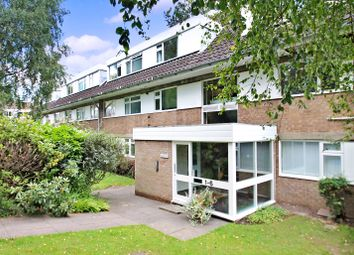Thumbnail 2 bed flat for sale in Cotsford, White House Way, Solihull