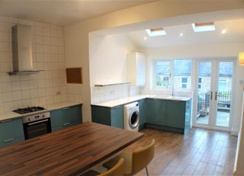 Thumbnail 2 bed terraced house for sale in Victoria Street, Ramsbottom, Bury