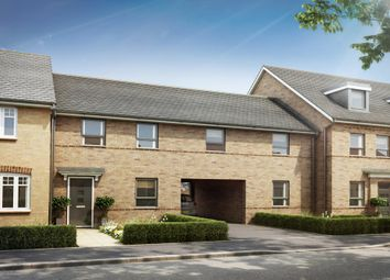 """Thumbnail 2 bed flat for sale in """"Wilstead Special"""" at Southern Cross, Wixams, Bedford"""