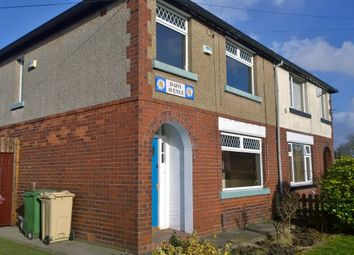 Thumbnail 3 bedroom property to rent in Daisy Avenue, Farnworth, Bolton