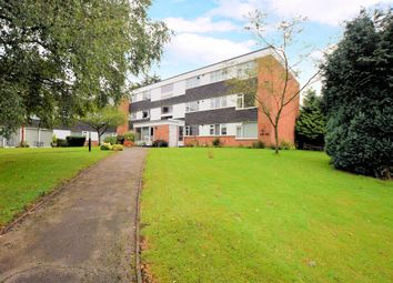 White House Green, Solihull B91. 2 bed flat