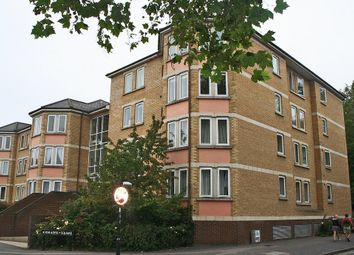 Thumbnail 2 bedroom flat to rent in Paradise Square, Oxford
