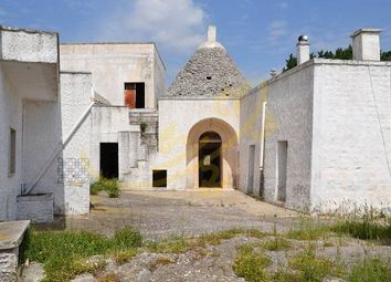 Thumbnail Property for sale in 70010 Locorotondo Ba, Italy