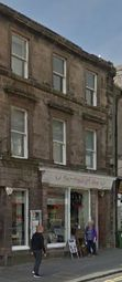 Thumbnail 1 bed duplex to rent in 131 Marygate, Berwick Upon Tweed
