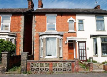 3 bed property for sale in Bramford Lane, Ipswich IP1