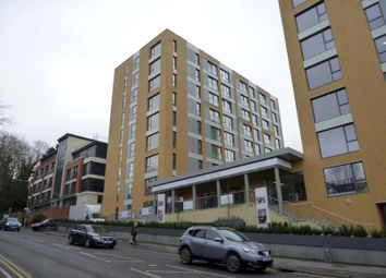 Thumbnail 2 bed flat to rent in Bourchier Court, London Road, Sevenoaks