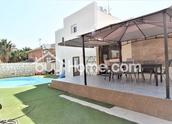 Thumbnail 5 bed detached house for sale in Tersefanou, Larnaca, Cyprus