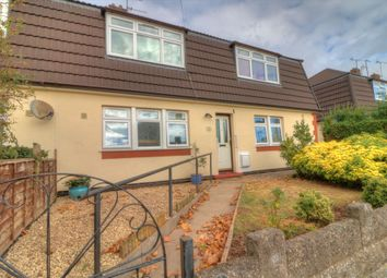 Thumbnail 2 bed flat for sale in Longmeadow, Hereford