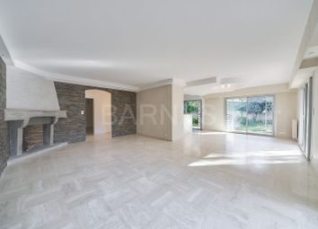Thumbnail 4 bed apartment for sale in Cannes, Cannes, France