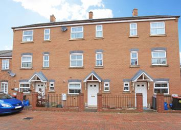 Thumbnail 3 bedroom property to rent in Bricklin Mews, Hadley, Telford