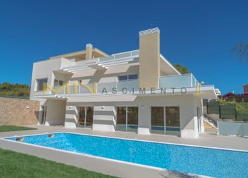 Thumbnail 5 bed detached house for sale in Armação De Pêra, Armação De Pêra, Silves, Central Algarve, Portugal
