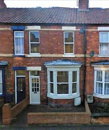 Thumbnail 3 bed terraced house to rent in To Let.......3 Bed Mid Terraced House, 106 Brookland Road, Bridlington