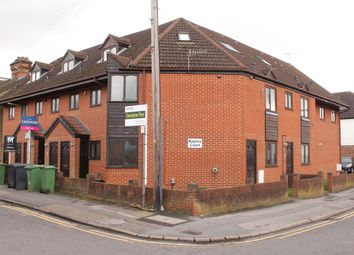 Thumbnail 2 bed maisonette for sale in Leas Road, Guildford
