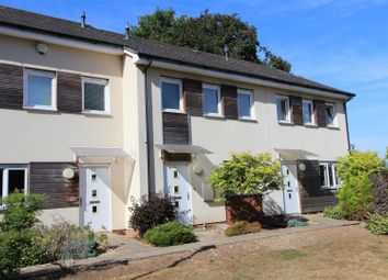 Thumbnail 3 bed terraced house for sale in Thorn Mead, Adeyfield Road, Hemel Hempstead