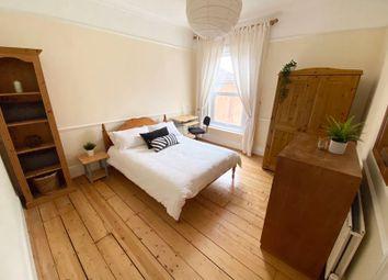Room to rent in Wilton Avenue, Southampton SO15