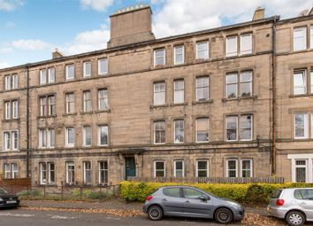 Thumbnail 1 bed property for sale in Murieston Place, Dalry, Edinburgh