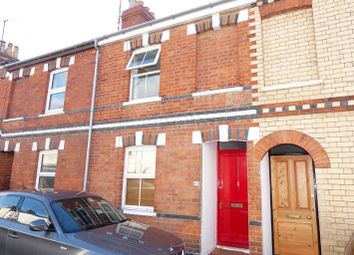 Thumbnail 2 bed terraced house to rent in Rosehill Street, Cheltenham