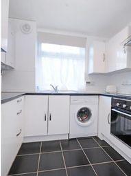 Thumbnail 2 bed flat to rent in Pitshanger Lane, Ealing, London, Greater London