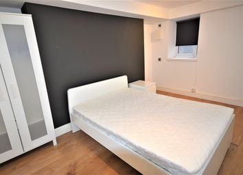 Thumbnail 1 bed flat to rent in 65, Eccles Old Road, Salford