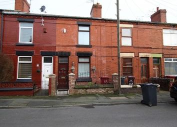 Thumbnail 2 bedroom terraced house to rent in Columbia Road, Prescot