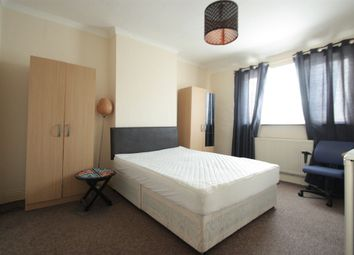 Thumbnail Room to rent in Eardley Road, Streatham Common
