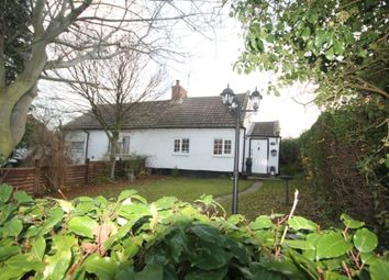 Thumbnail 2 bed semi-detached house for sale in Yearby Road, Yearby, Redcar