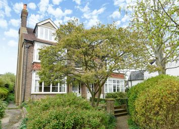 Thumbnail 6 bed semi-detached house for sale in Chesham, Buckinghamshire