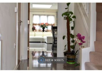 5 bed semi-detached house to rent in Baldwin Road, Watford WD17