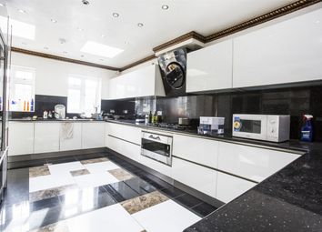 Thumbnail 7 bedroom detached house for sale in The Ridings, London