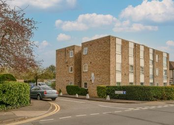 Thumbnail 1 bed flat for sale in Lambourn Grove, Kingston Upon Thames