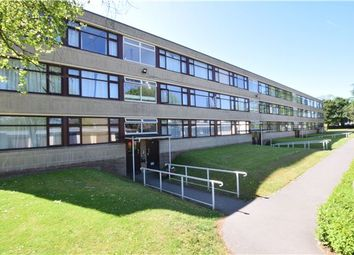 Thumbnail 2 bed flat for sale in St. Martins Court, Midford Road, Bath, Somerset