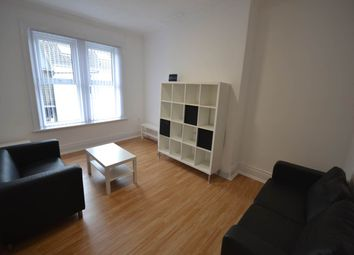 Thumbnail 3 bed maisonette to rent in Station Road, South Gosforth, Newcastle Upon Tyne