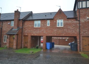 Thumbnail 1 bed flat for sale in Archers Green Road, Westbrook, Warrington