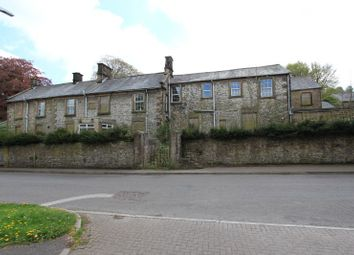 Thumbnail 1 bedroom detached house for sale in Main Street, Winster