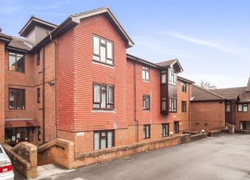Thumbnail 1 bed property for sale in Worplesdon Road, Guildford, Surrey
