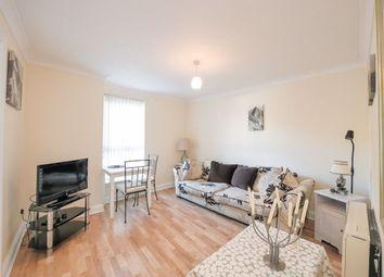 1 bed flat to rent in Morrison Circus, Edinburgh EH3