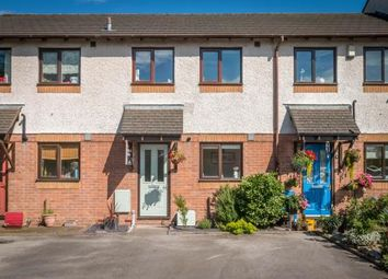 Thumbnail 2 bedroom terraced house for sale in Warne Place, Lancaster, Lancashire