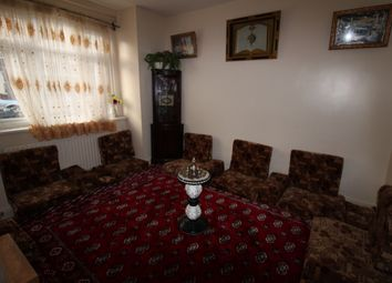 Thumbnail 5 bed terraced house for sale in Beresford Road, Southall