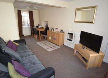 Thumbnail 2 bed terraced house for sale in Devonshire Street, Dalton-In-Furness, Cumbria