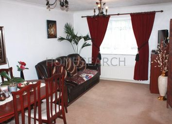 Thumbnail 1 bedroom property for sale in Shepherds Walk, London