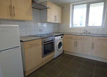 Thumbnail 1 bed property to rent in Minster Court, Edge Hill, Liverpool