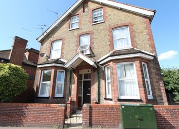 Thumbnail 1 bedroom flat for sale in Queen Street, Deal