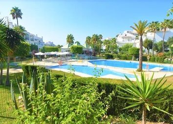 Thumbnail 2 bed apartment for sale in Urb Albamar, Miraflores, Mijas