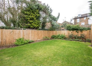 Thumbnail 1 bedroom flat for sale in Brittany Court, 16A Plantagenet Road, Barnet, Hertfordshire